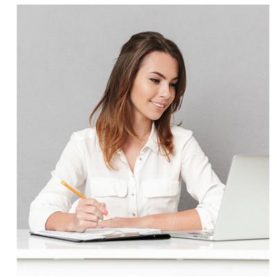 cursos psicología online