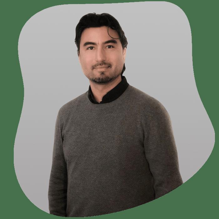 titulo experto homologado mindfulness