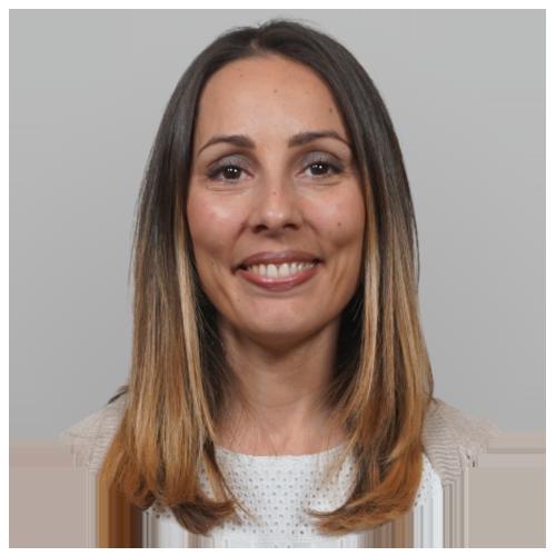 dafne psicóloga experta en madrid