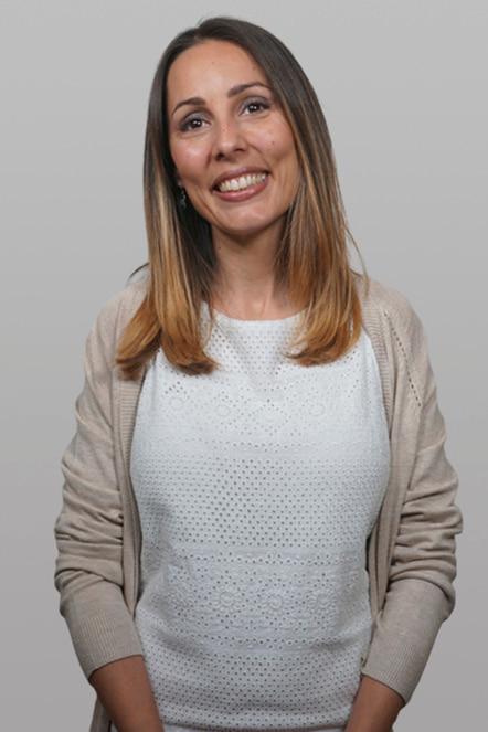 dafne cataluña fundadora iepp madrid