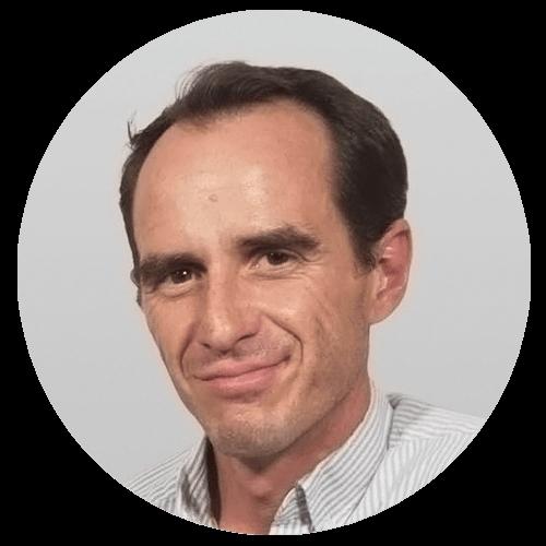 Guillermo Gabarain experta en terapia de pareja