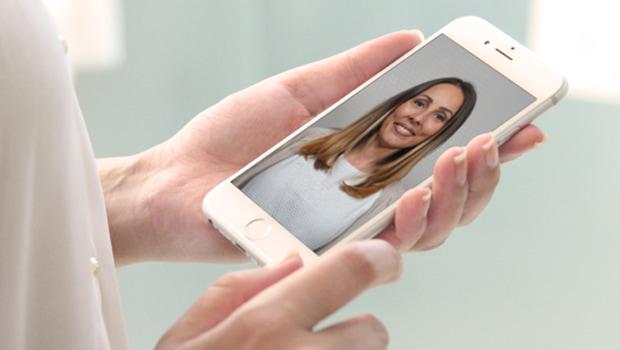 psicologo online por teléfono con whatsapp