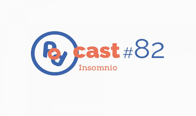podcast 82 insomnio