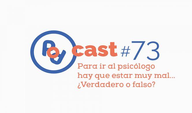 podcast 73