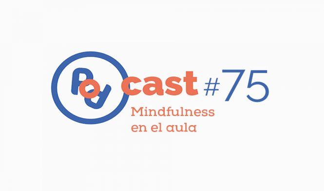 podcast 75