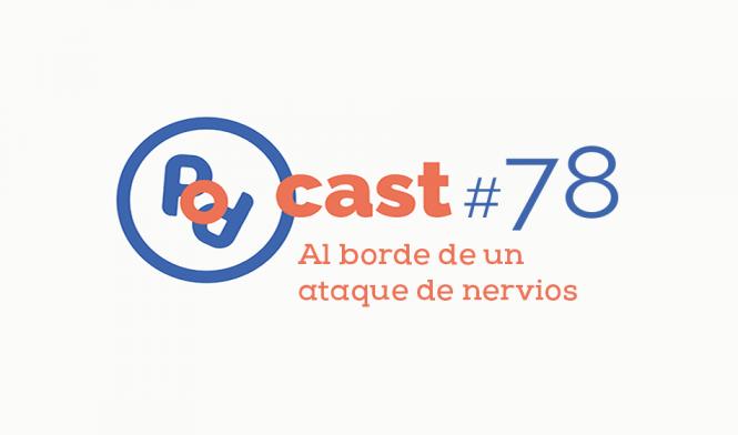 podcast 78