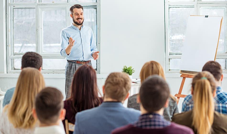 tips para una mejor oratoria