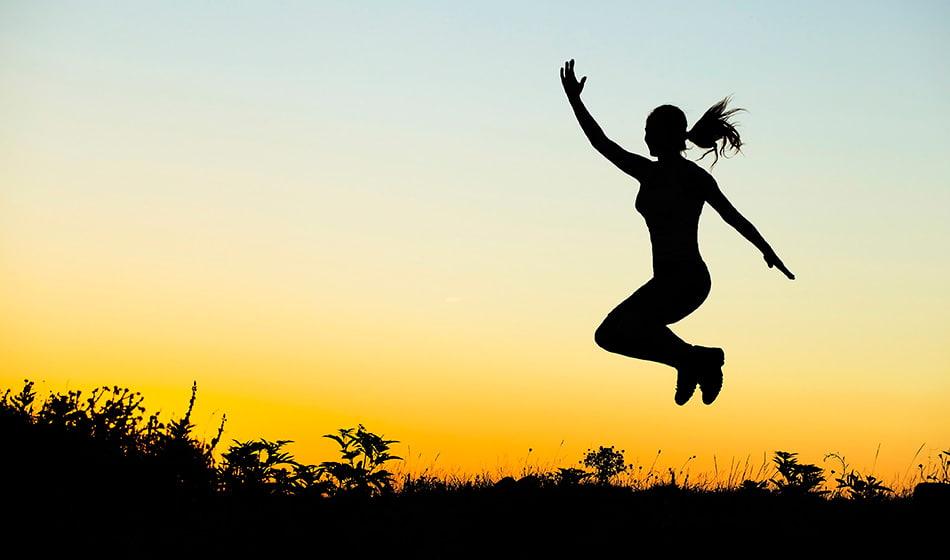 como levantar el ánimo