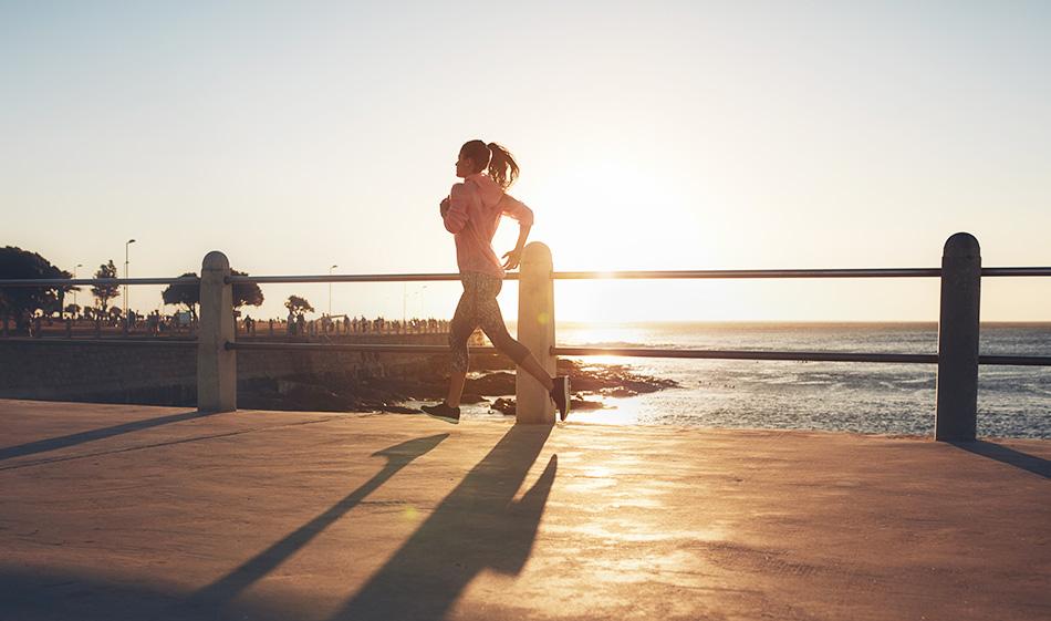deporte y salud psicologica