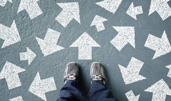 disonancia cognitiva Leon Festinger