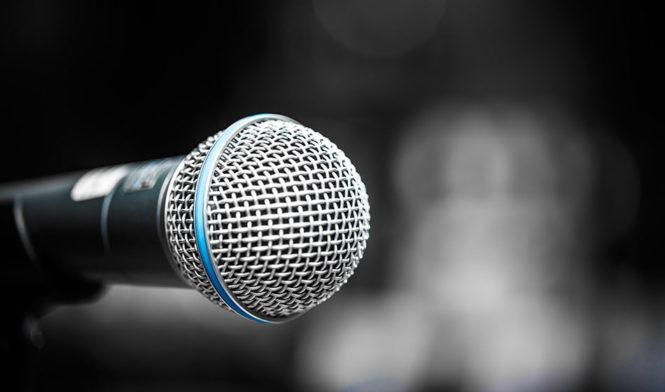 glosofobia miedo hablar publico
