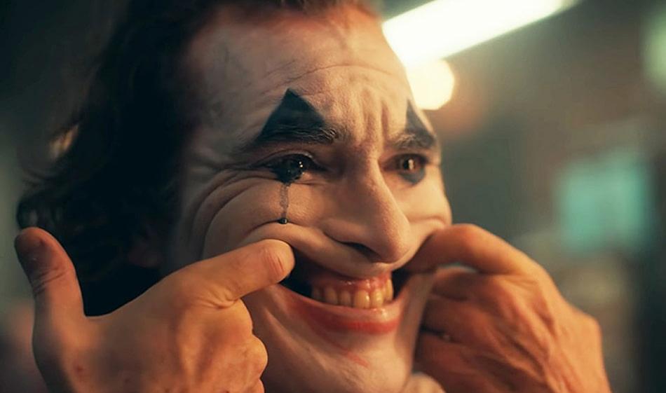labilidad emocional película joker