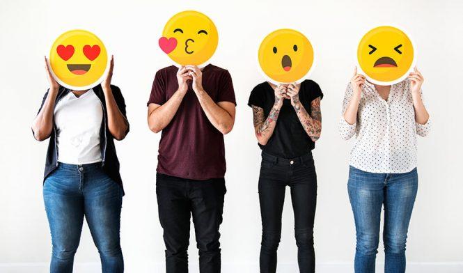 manejo emocional gestión
