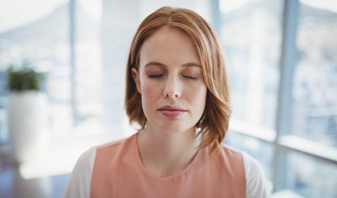 ejercicios mindfulness para la ansiedad