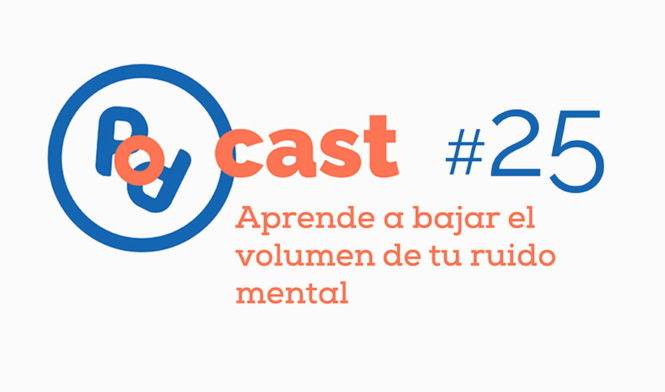 ruido mental podcast