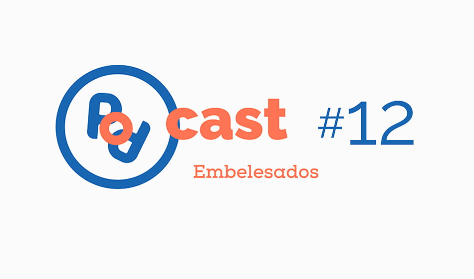 podcast embelesados