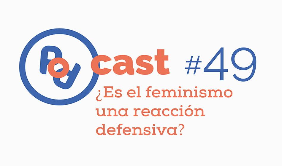 podcast feminismo