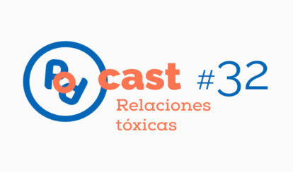 podcast de relaciones