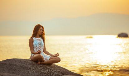 pasos para comenzar en el mindfulness