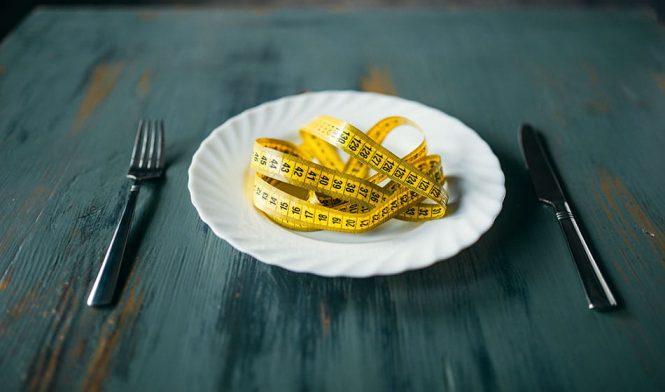 trastorno conducta alimentaria